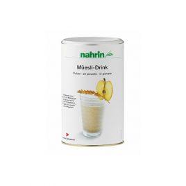 Nahrin Muesli Drink
