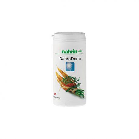 Nahrin Nahroderm