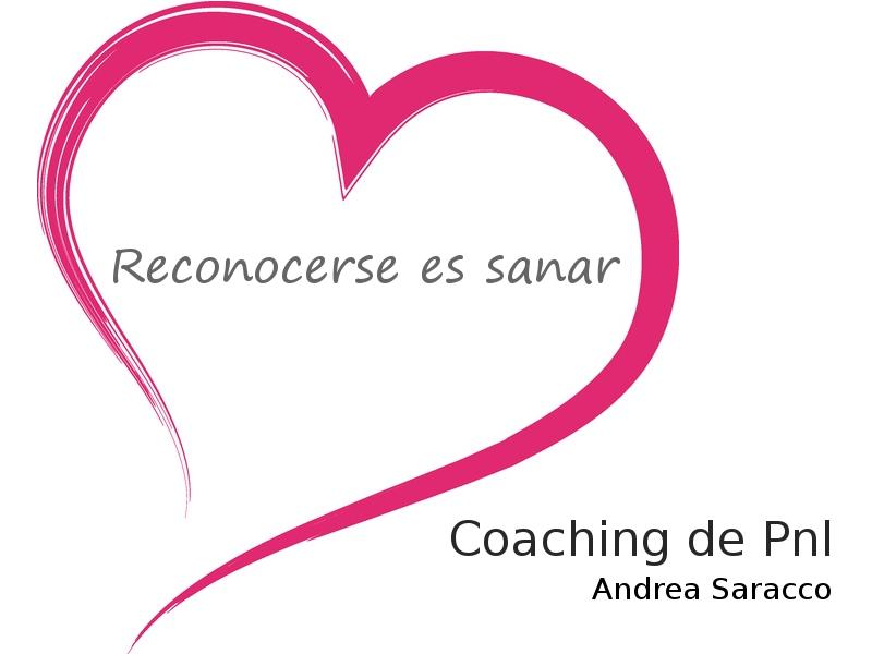 Andrea Saracco Coaching de Pnl