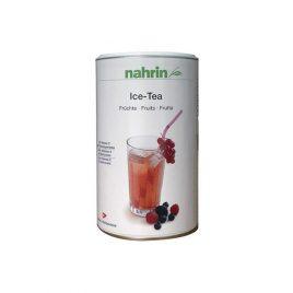 Nahrin té de frutas