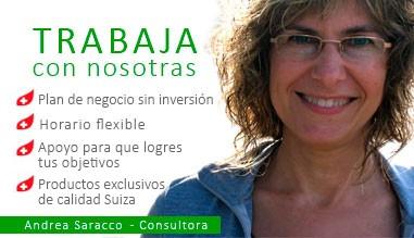Consultora Nahrin. Canarias, España.