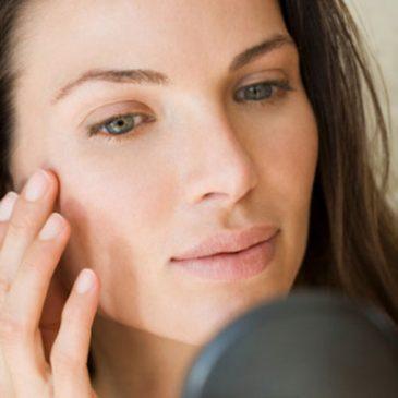 Cuidado del cutis – Belleza de la piel