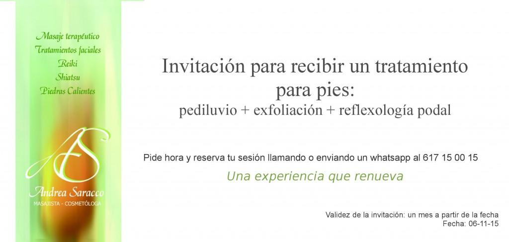 invitacion-pediluvio